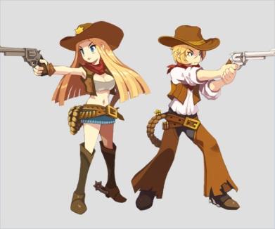 [Gambar: Cowboy.jpg]