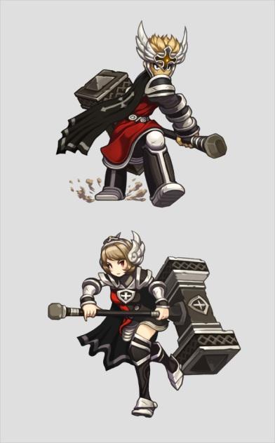 [Gambar: Grand+Templar.jpg]