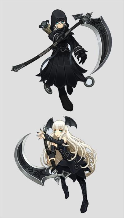 [Gambar: Grim+Reaper.jpg]