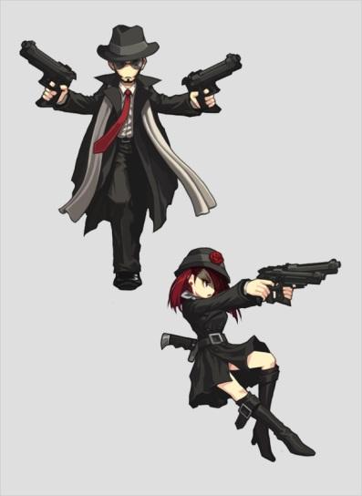 [Gambar: Mafia+Boss.jpg]