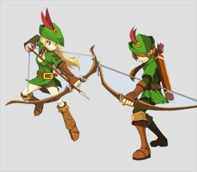 [Gambar: Robin+Hood.jpg]