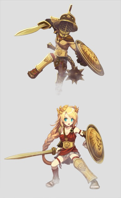 [Gambar: Spartacus.jpg]